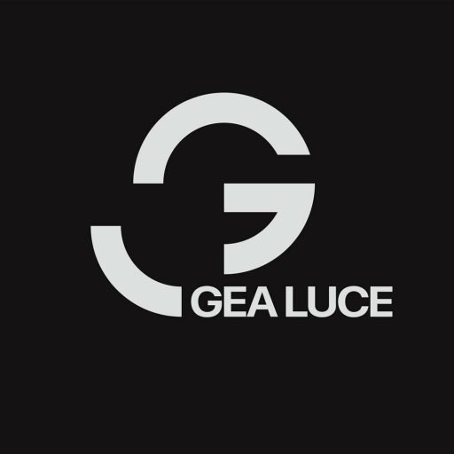 gealuce_lighting